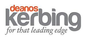 Deanos  Kerbing Solutions